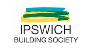 Ipswich Building Society