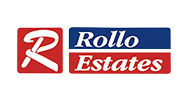Rollo Estates
