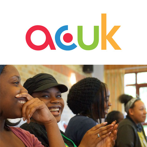 ACUK Feature
