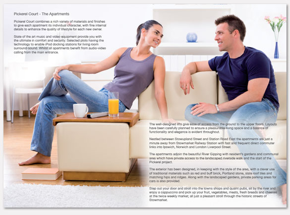 Pickerl Brochure Spread