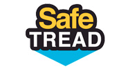 Safe Tread