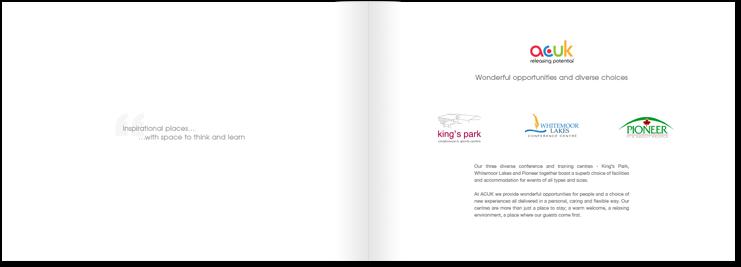 ACUK Brochure Spread