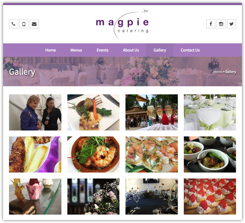 catering-web-design4