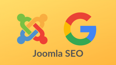 How To Make A Joomla Website SEO Friendly