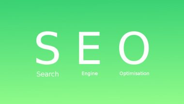 What Does SEO Stand For In Marketing